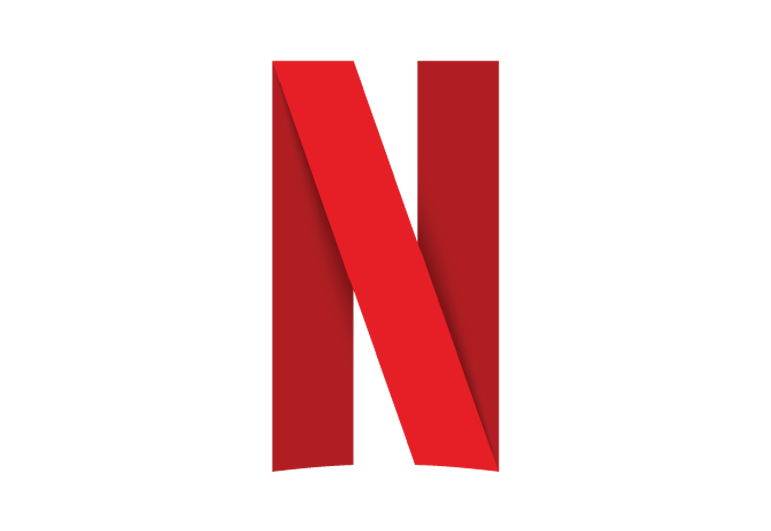 crop-612-422-1531-1056-0-Netflix_N_logo.png