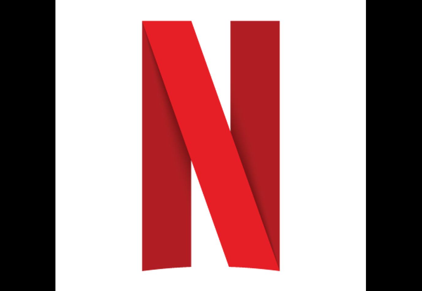 crop-689-475-1378-950-0-Netflix_N_logo.png