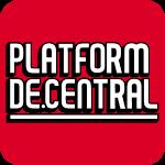 Platform De.Central logo 150×150 v11 square