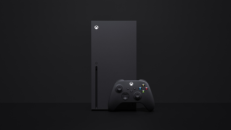 XboxSeriesX_FrontOrtho_DkBG_16x9_Crop_RGB