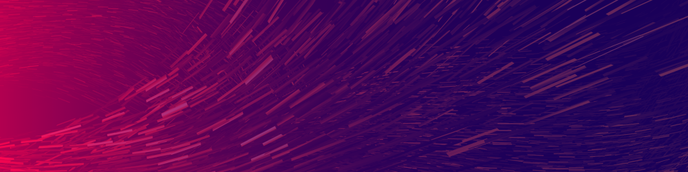 cropped-Banner-Background-Big-Tech-Blank-XLarge-4-1.png