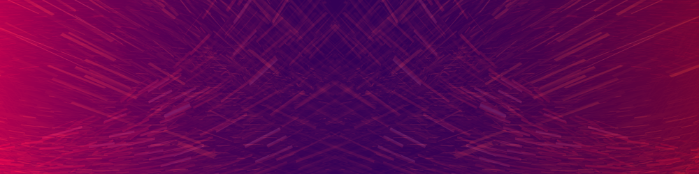 cropped-Banner-Background-Big-Tech-Blank-XXLarge-4-2.png