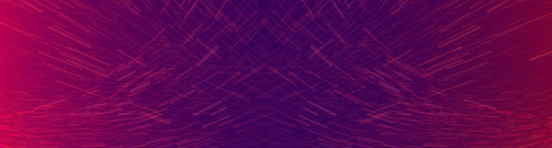 Banner Background Big Tech Blank XXLarge 4
