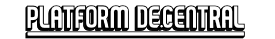 Website Logo Wide 9 long sm wht