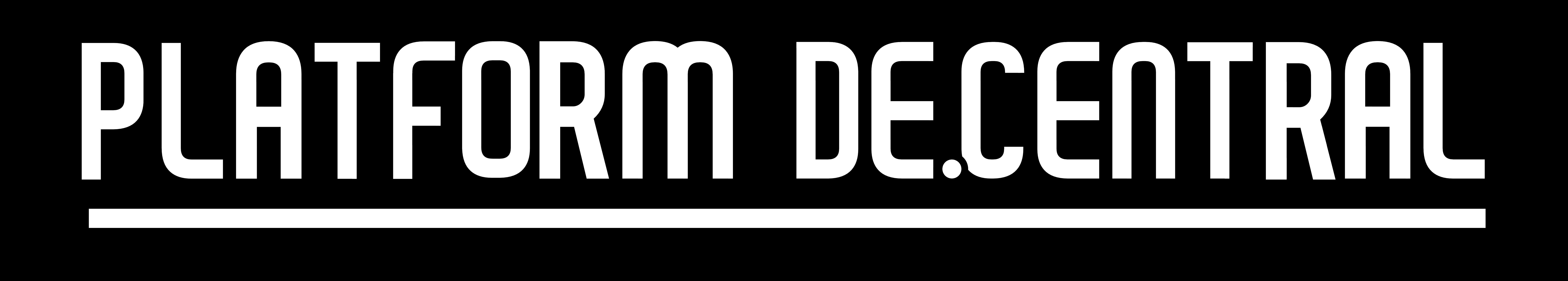 Website Logo Wide 9 long wht