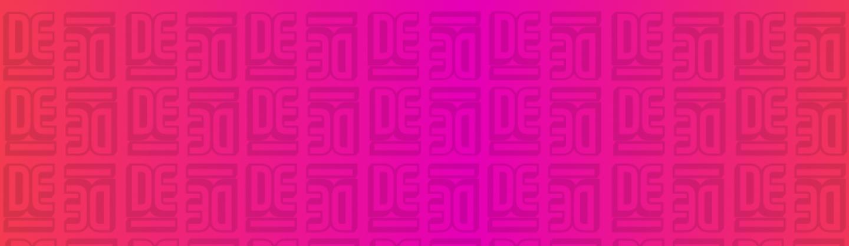 cropped-Platform-De.Central-Page-Header-1-1-1.png