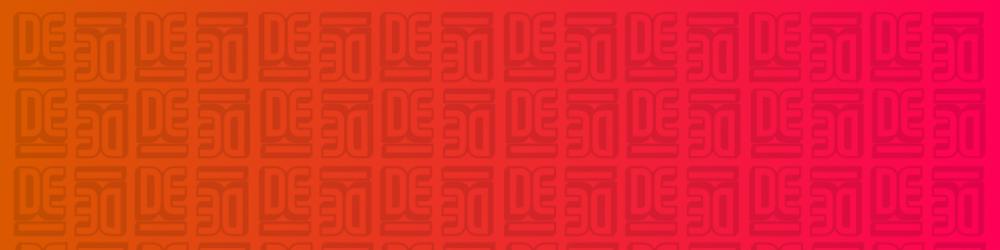 cropped-Platform-De.Central-Page-Header-1.png