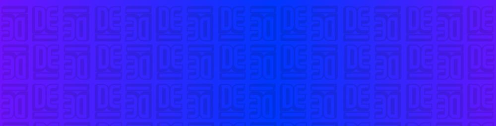 cropped-Platform-De.Central-Page-Header-2-1-1.png