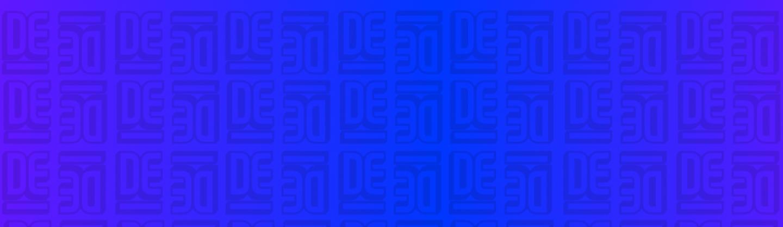 cropped-Platform-De.Central-Page-Header-2-1-2.png