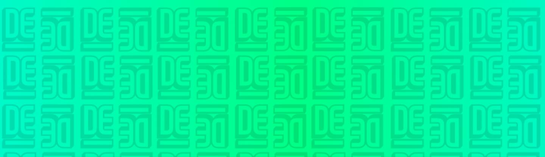 cropped-Platform-De.Central-Page-Header-3-1-1.png