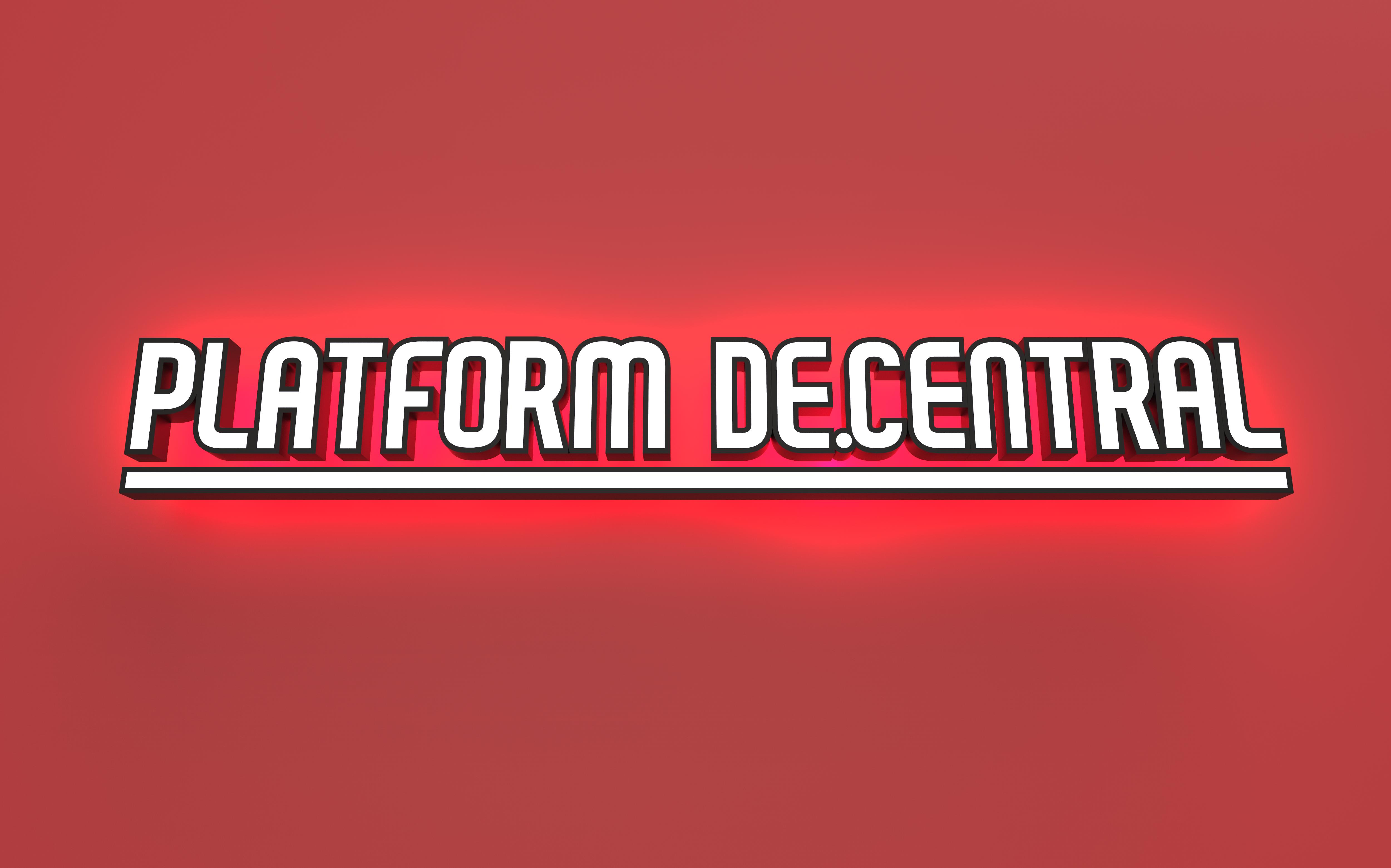 Platform-De.Central-3D-logo-1