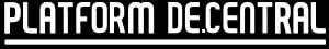 Website Logo Wide 9 long small wht