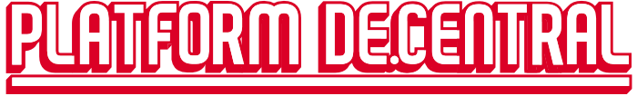 Website Logo Wide 9 long wht red